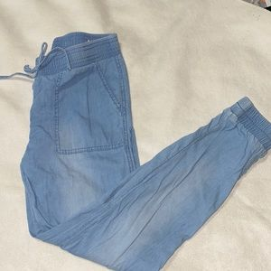 🛍🛍 Girls Justice Jeans  size 8 🛍🛍